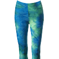 Leggings Seascape