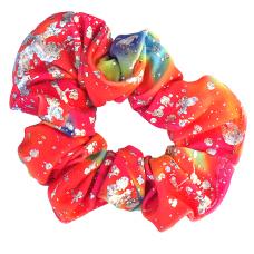Scrunchie 10